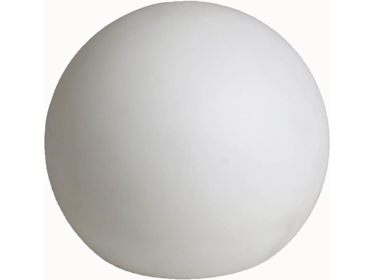 Boule Lumineuse Vana6 - Led Multicolore - 57 X 57 80077 80080 encequiconcerne Boule Lumineuse Jardin