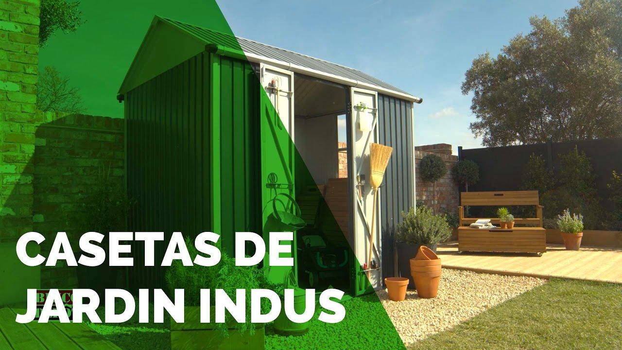 Brico Depot Casetas De Jardín Indus Little House serapportantà Abris De Jardin Brico Depot