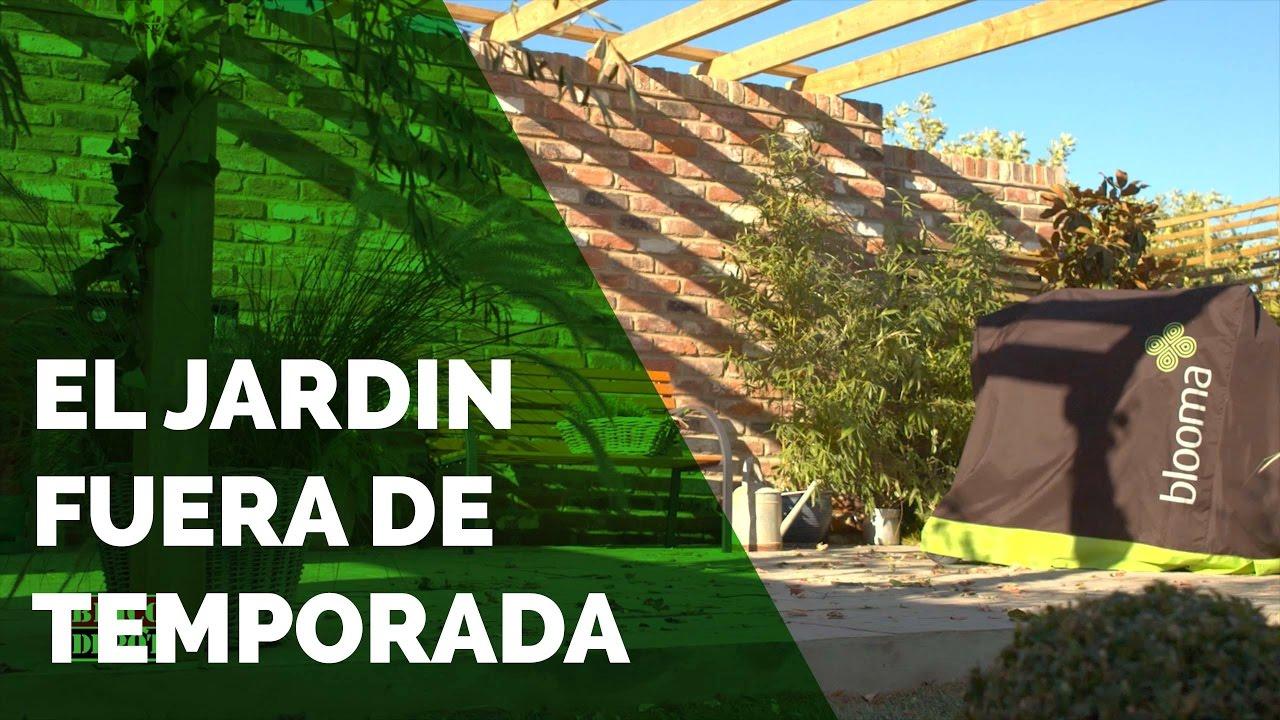 Brico Depot El Jardín Fuera De Temporada intérieur Table De Jardin Brico Depot