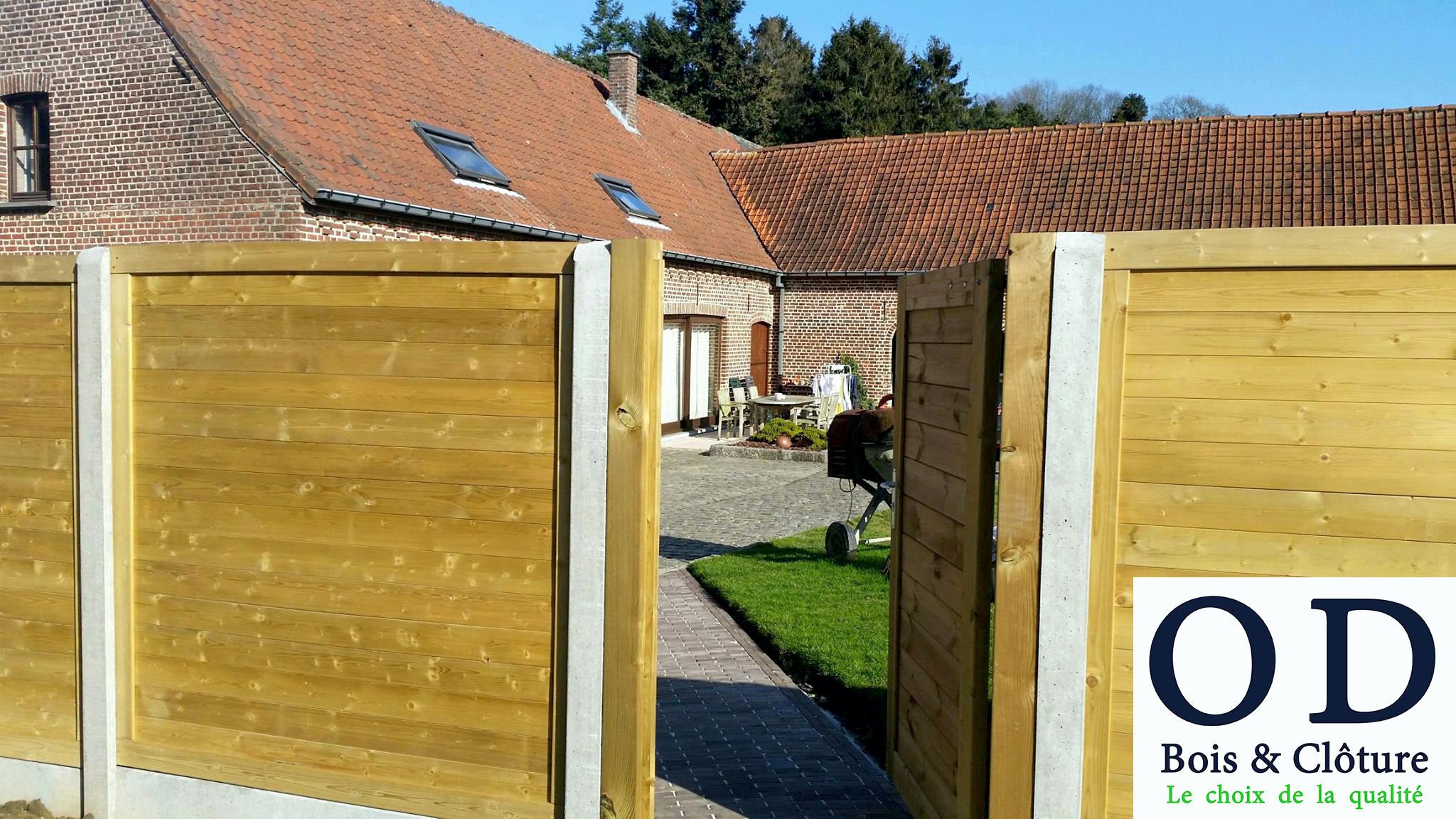 Brico Depot Treillis Frais Beau Tasseau Chene Brico Depot ... dedans Abri De Jardin Mr Bricolage