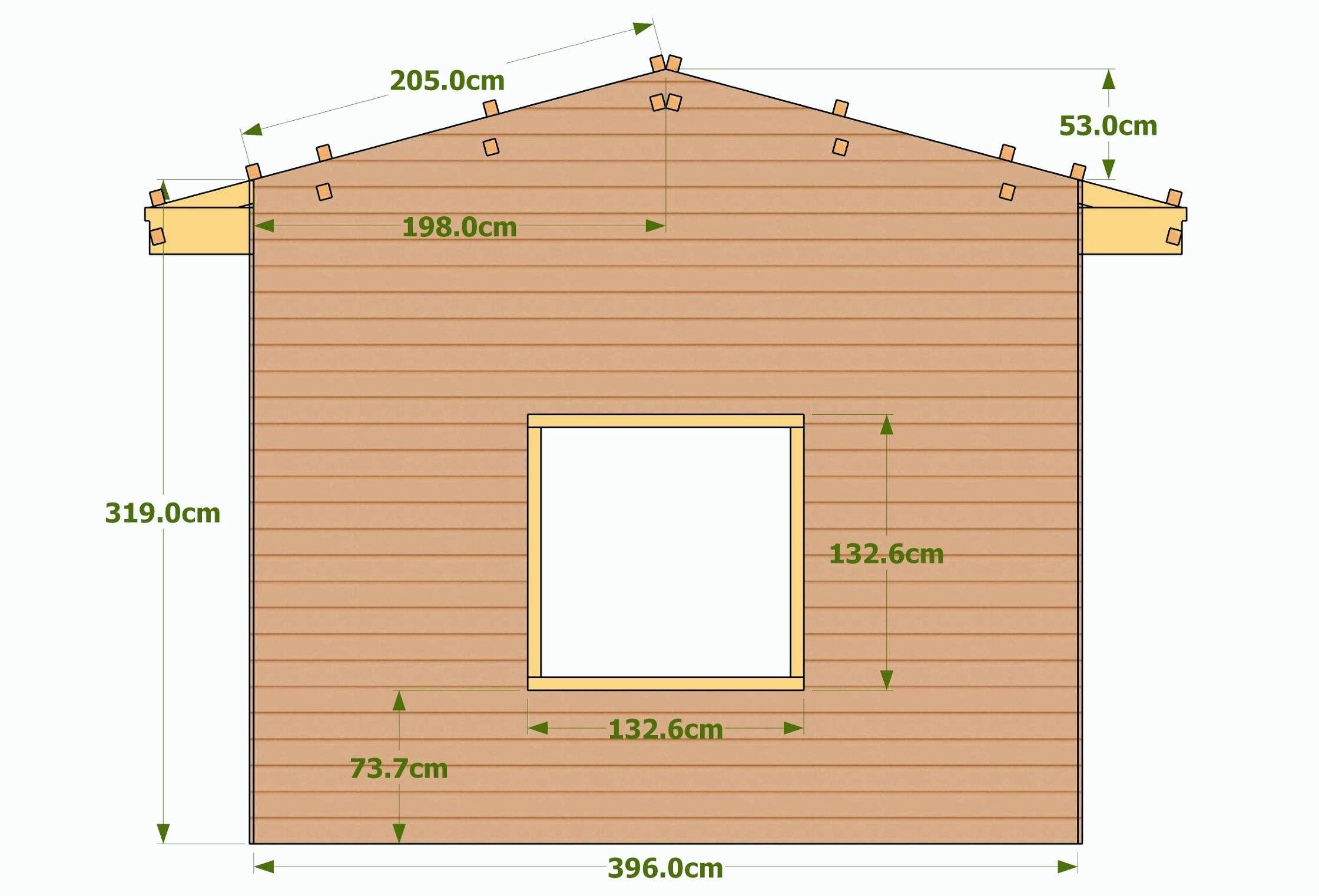 Brico Depot Treillis Le Meilleur De Top 10 Punto Medio ... concernant Cabane De Jardin Brico Depot