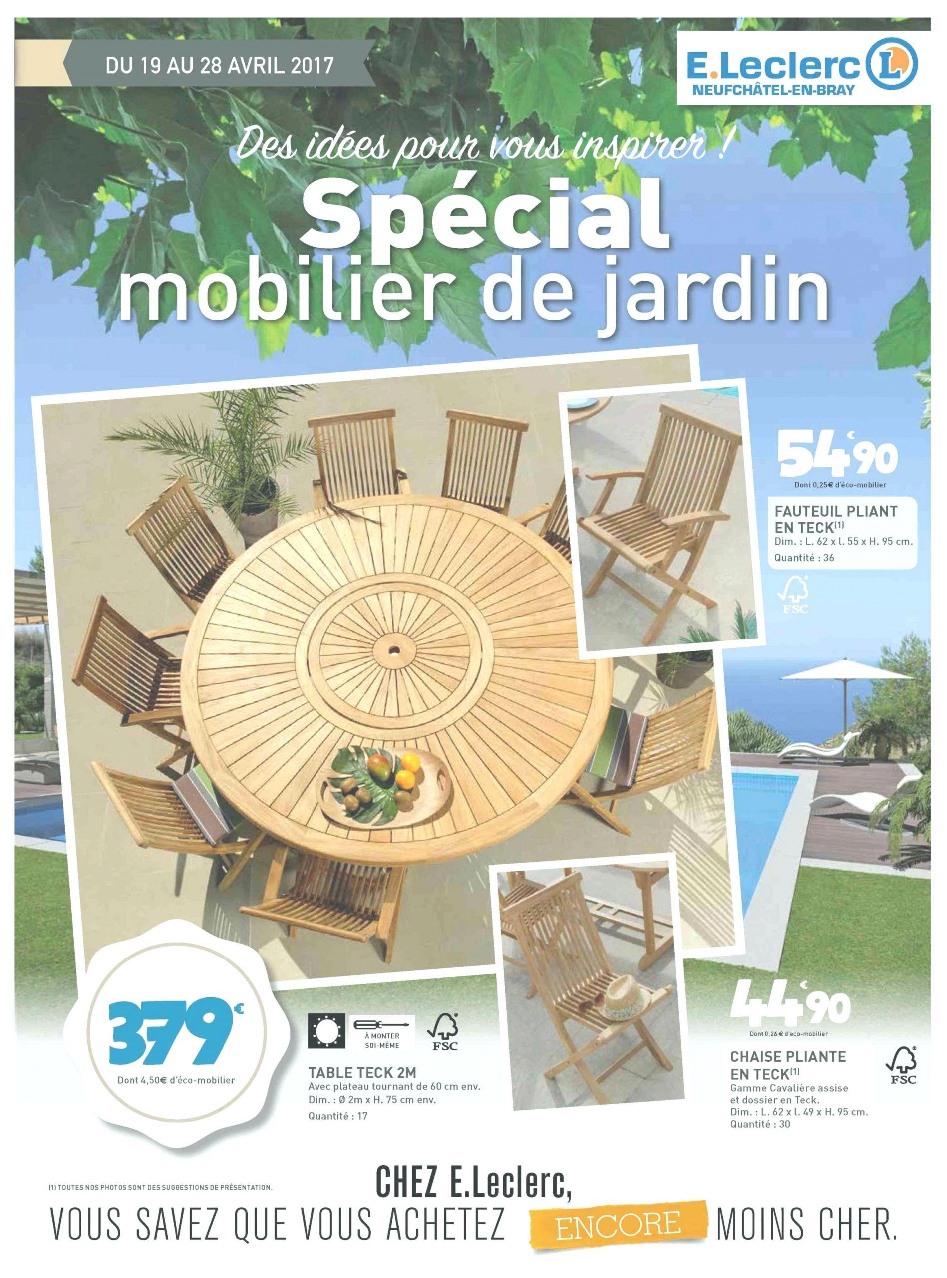 Brico Stock Best Of 29 Concept Brico Depot Meuble | Salon Jardin encequiconcerne Mobilier Jardin Brico Depot