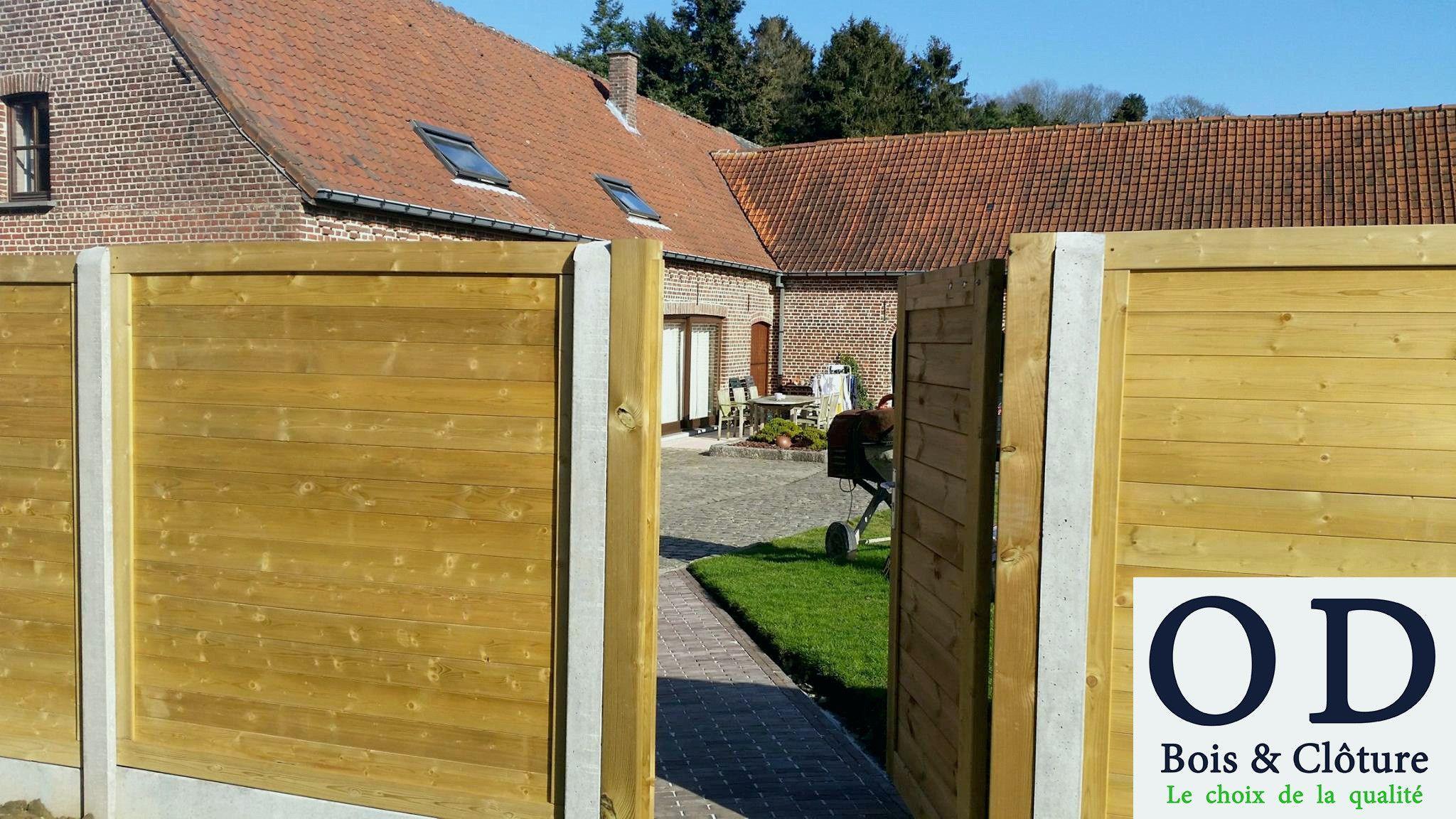 Brise Vue Castorama Bois Beau S Brise Vue Jardin Castorama ... pour Serre De Jardin Brico Depot