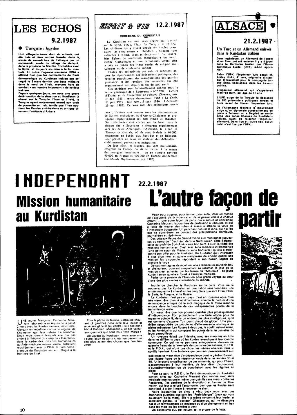 Bulletin De Liaison Et D'rmation - Pdf Ücretsiz Indirin tout Petite Fontaine De Jardin Pas Cher