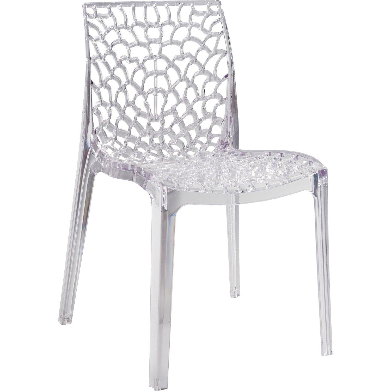 But Chaise De Jardin - Technologyreports intérieur Chaises De Jardin Ikea