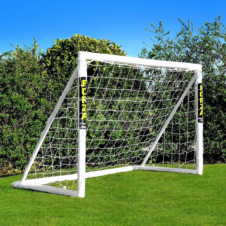 But De Foot Pour Jardin dedans Goal De Foot Pour Jardin