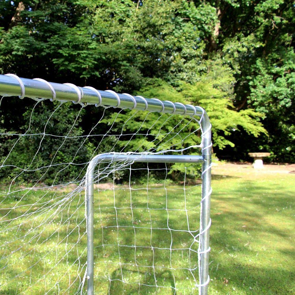 But De Football De Jardin | But De Foot, Jardins Et Jeux ... à But De Foot Pour Jardin
