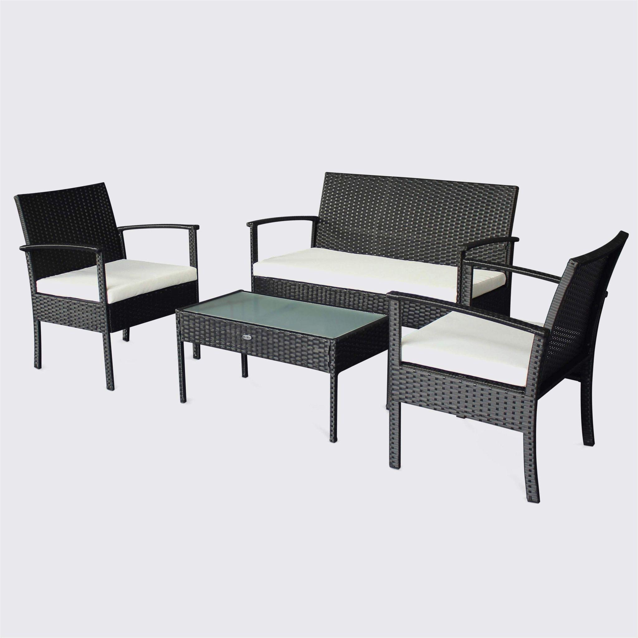C Discount Salon De Jardin - Canalcncarauca destiné Table De Jardin En Solde