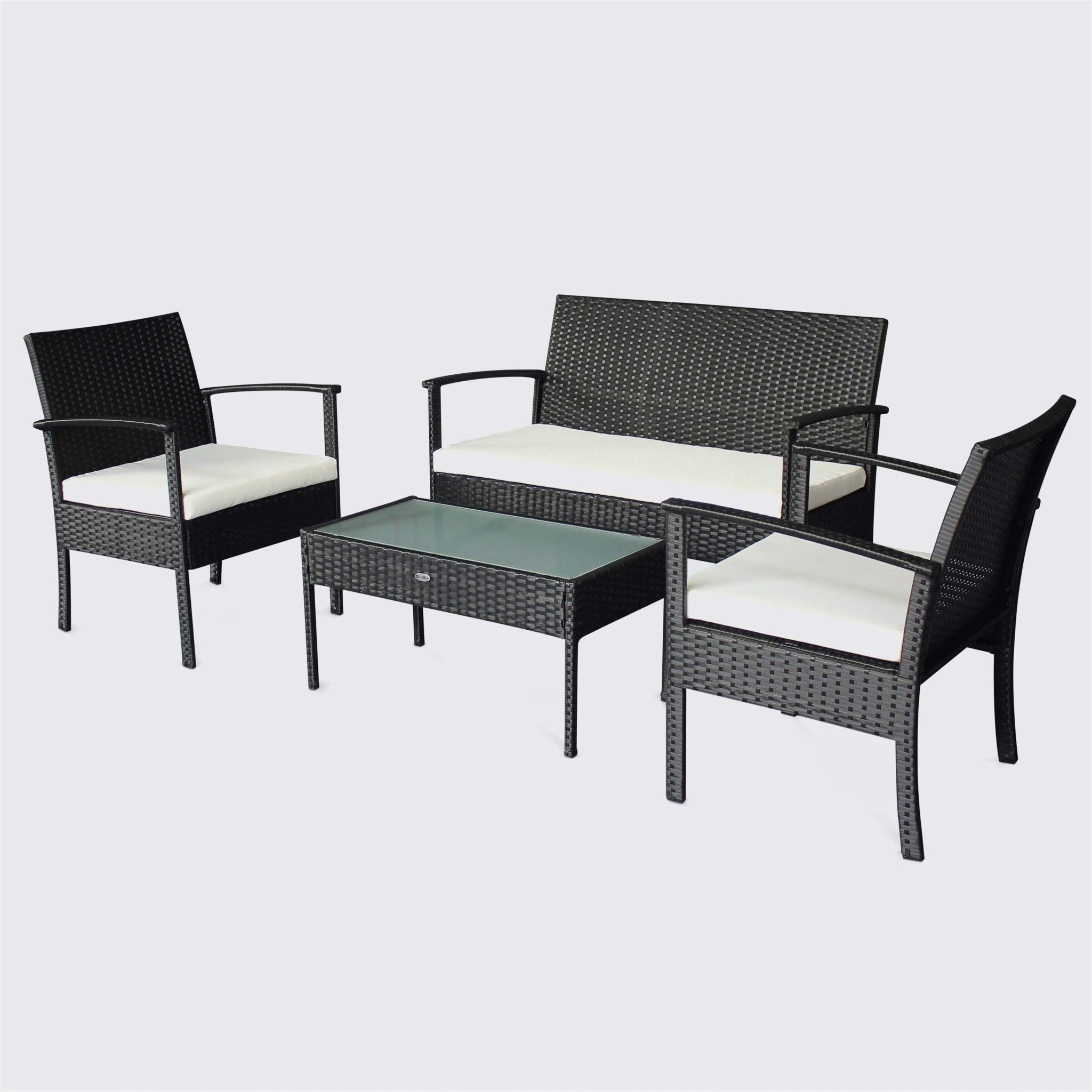 C Discount Salon De Jardin - Canalcncarauca intérieur Table De Jardin Discount