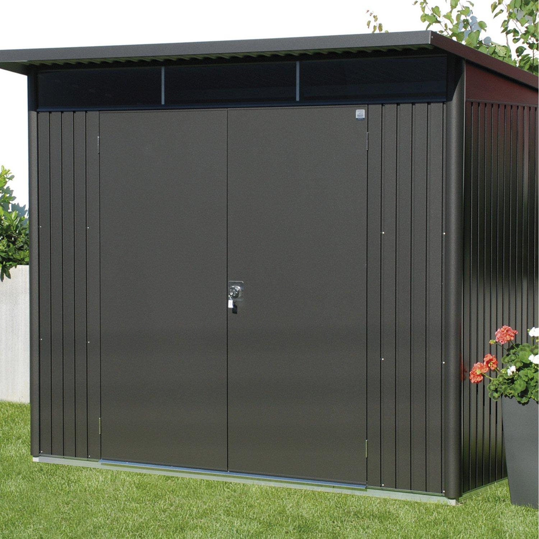 Cabane De Jardin Pas Cher Schème - Idees Conception Jardin à Abri De Jardin Pas Cher Metal