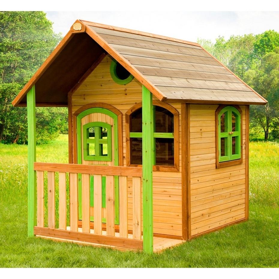 Cabane Enfant ⇒ Comparatif, Avis Et Meilleurs Modèles 2020 dedans Maison De Jardin Pour Enfants