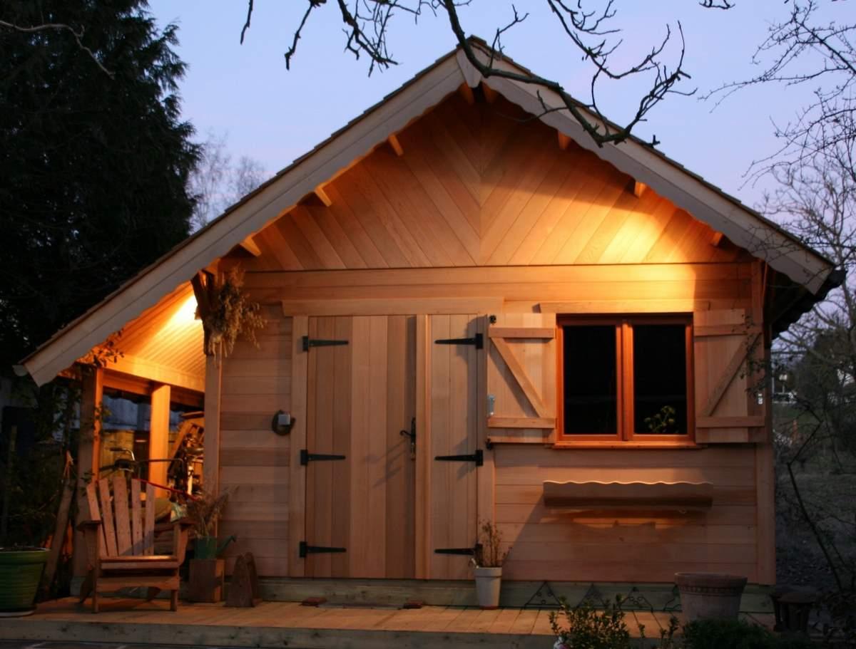 Cabane Enfant Lit Boncoin Maisonnette Boncoin Leboncoin destiné Abri De Jardin Le Bon Coin