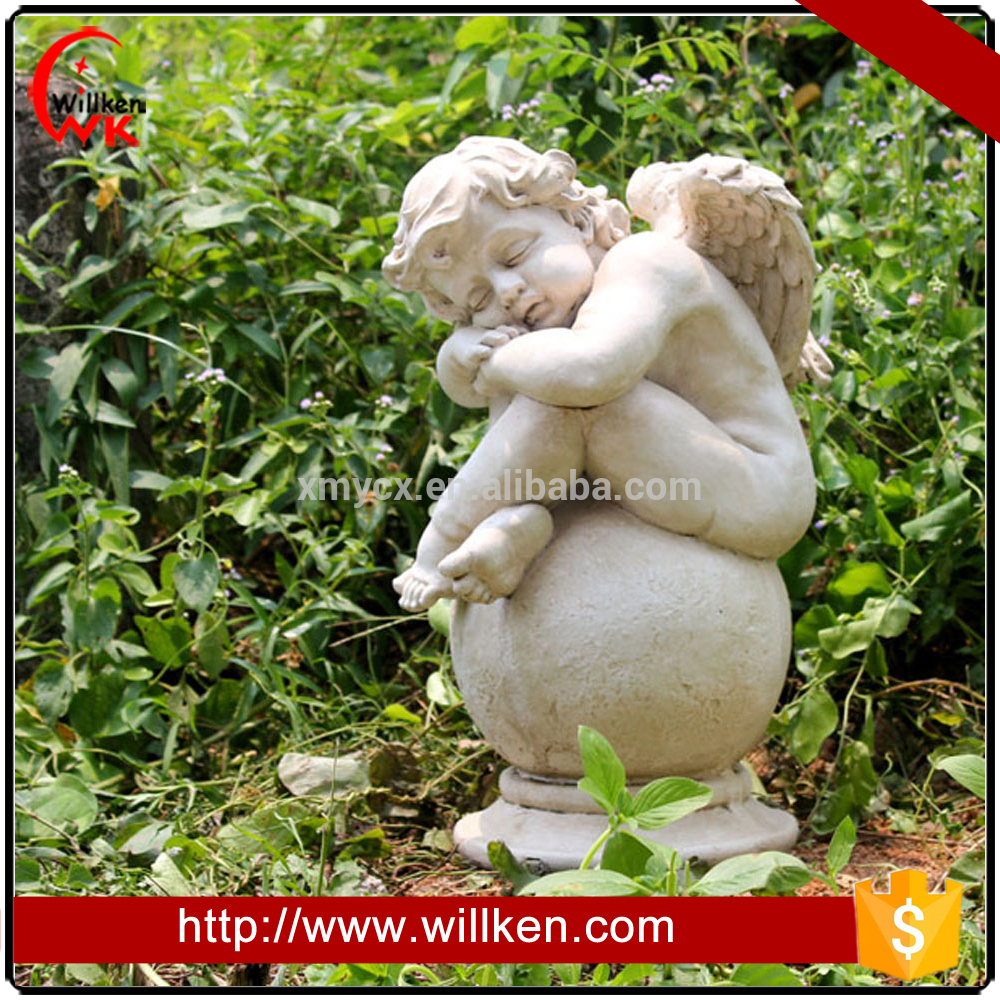 Canapã© Extã©Rieur Pas Cher Conception - Idees Conception Jardin dedans Statue De Jardin Pas Cher