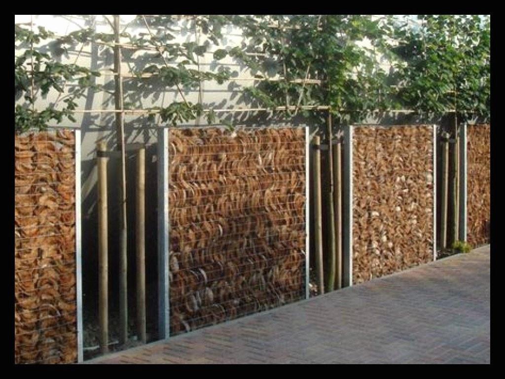 Canapã© Jardin Pas Cher Conception - Idees Conception Jardin pour Palissade Jardin Pas Cher