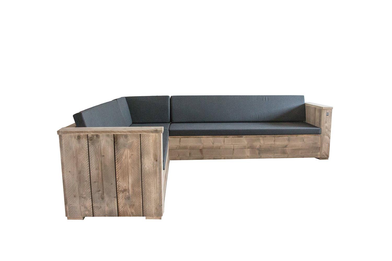 Canapé D'angle avec Canapé D Angle De Jardin