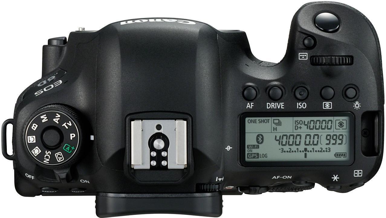 Canon 6D Mark Ii. Eos 6D Mark Ii Canon New Zealand. Canon ... à Incinérateur De Jardin Leroy Merlin