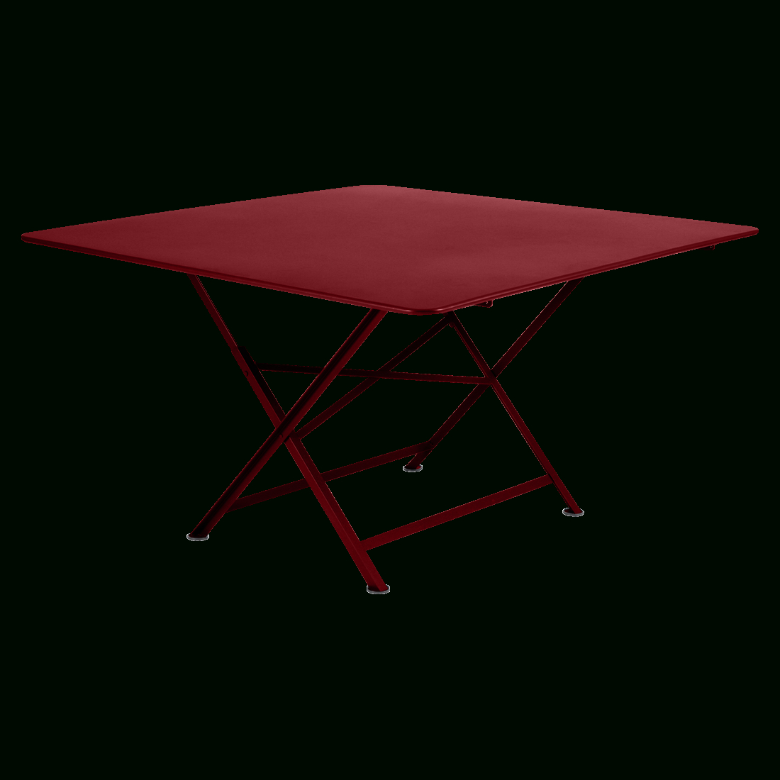 Cargo Table, Garden Table For 8, Outdoor Furniture intérieur Table De Jardin Metal Pliante