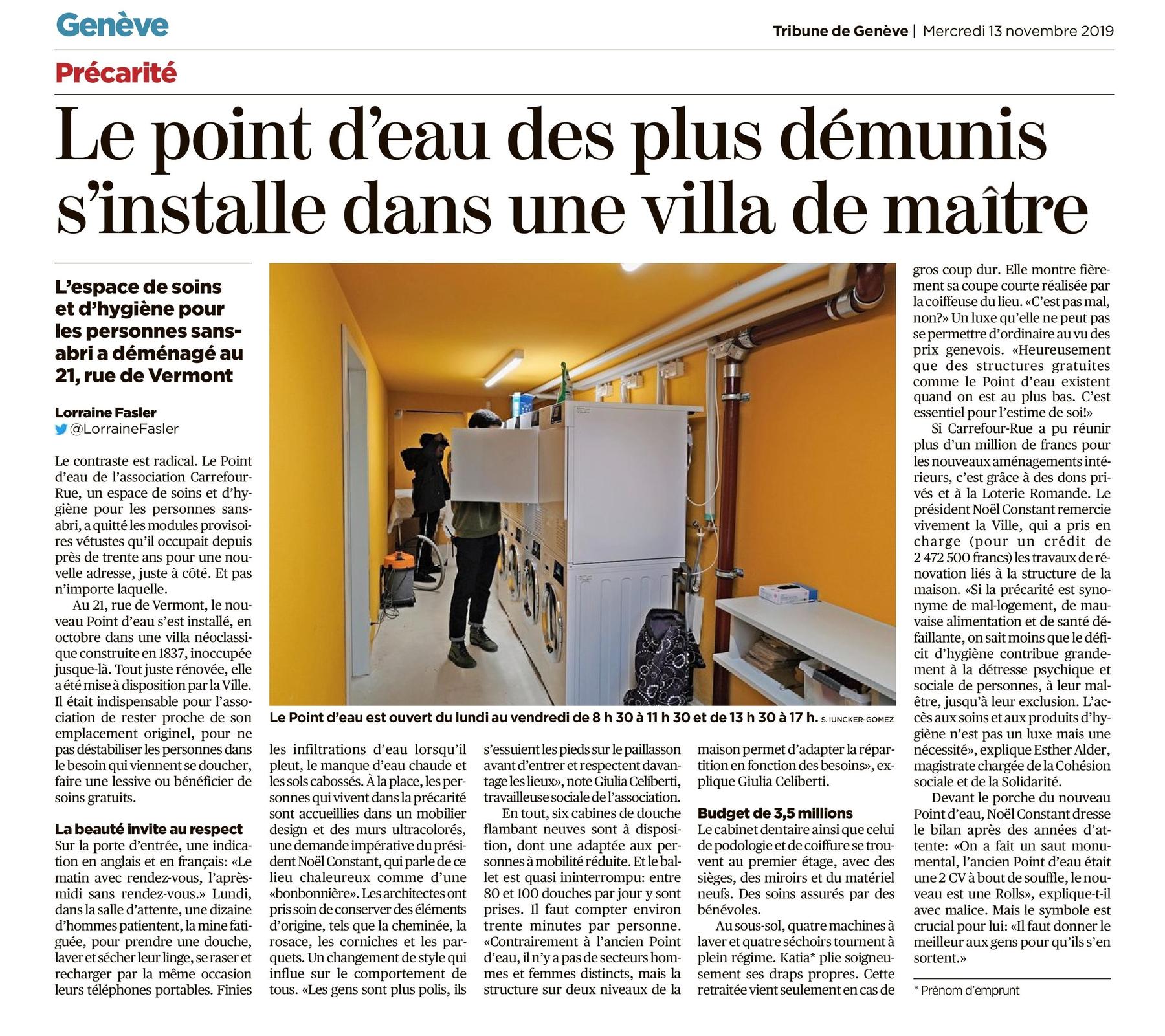 Carrefour-Rue encequiconcerne Abris De Jardin Carrefour