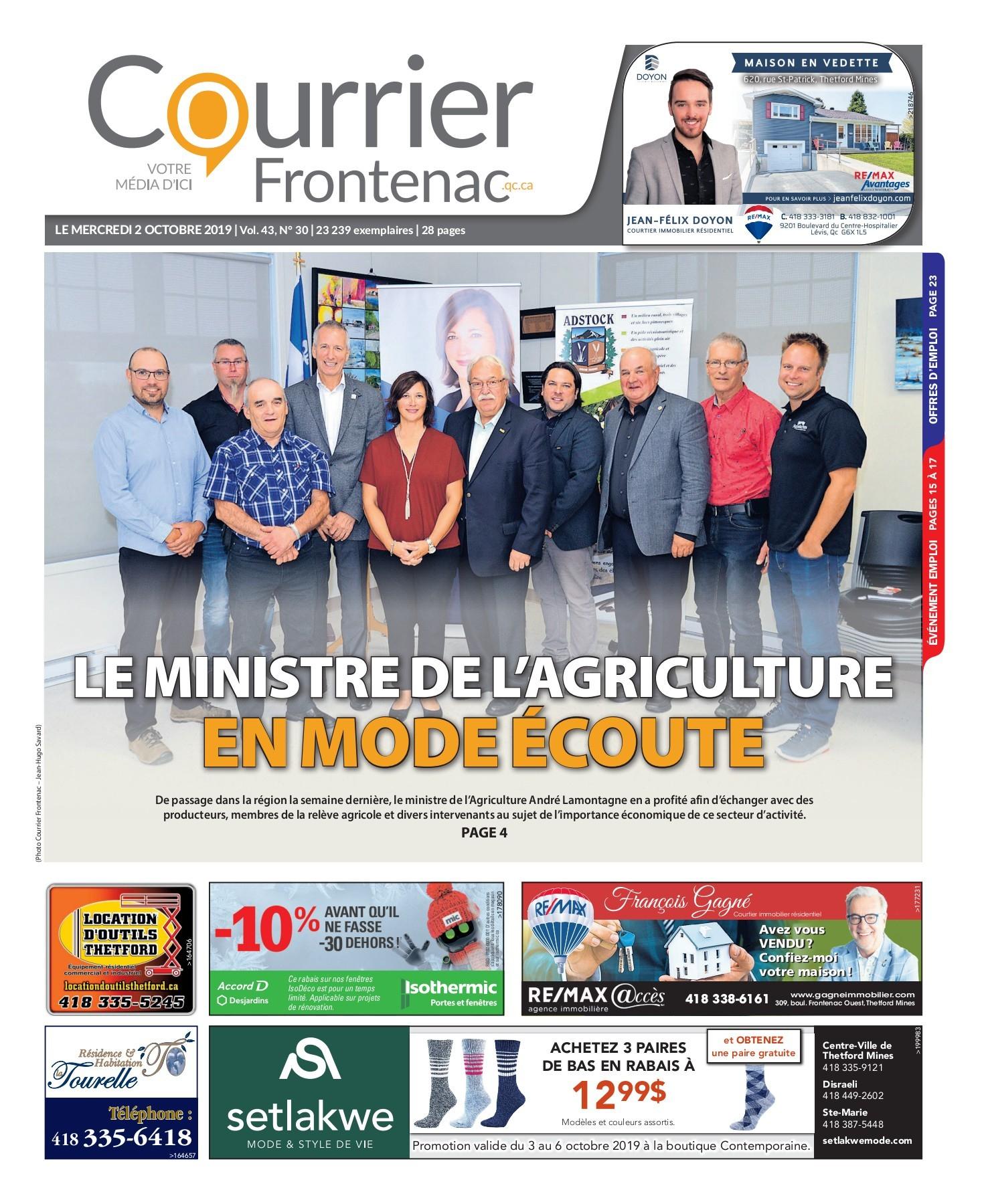 Carte Magasin Leclerc Luxe Fr Pages 1 28 Text Version ... tout Tondeuse Leclerc Jardin
