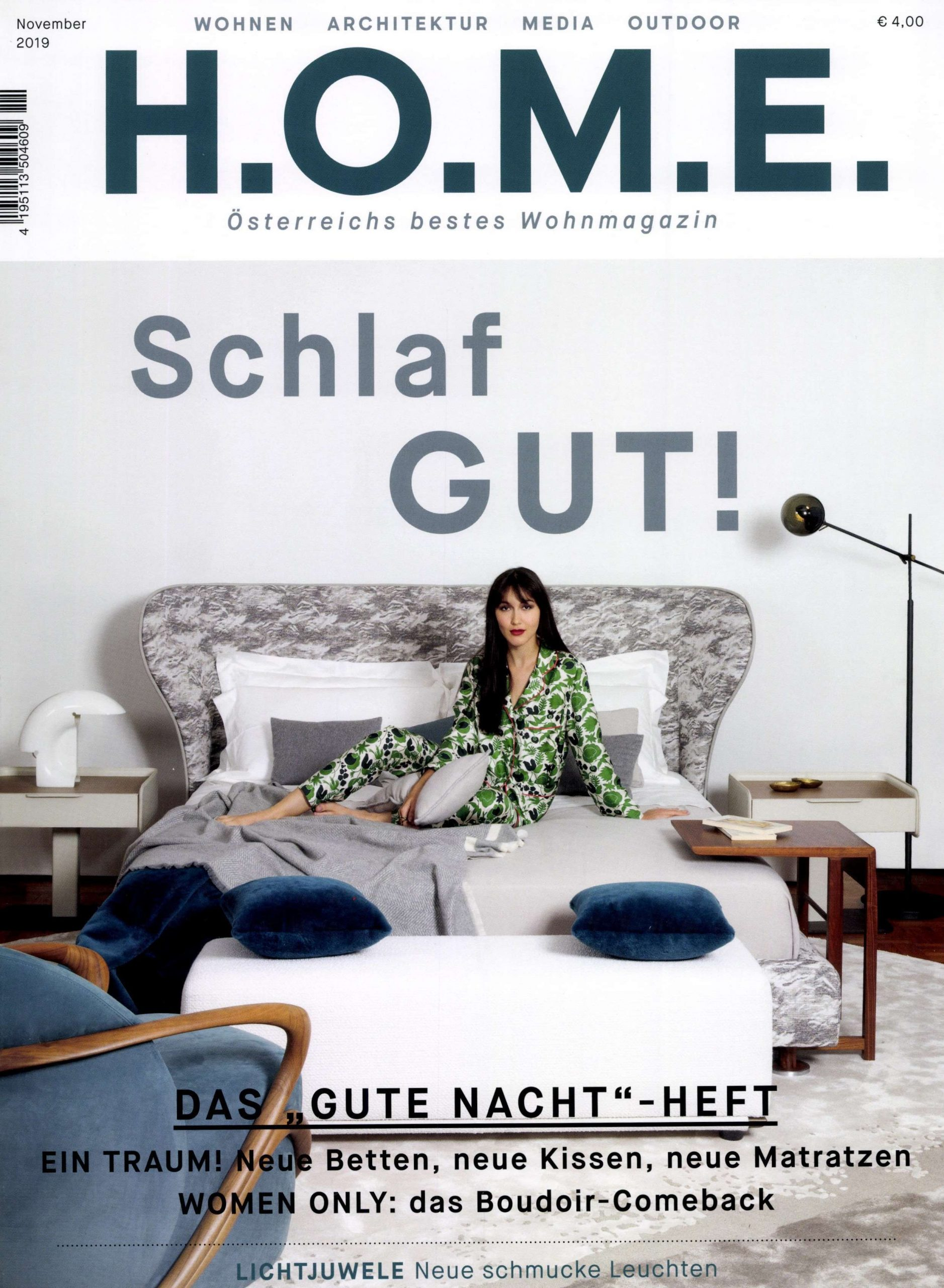 Casa Facile – Gebrüder Thonet Vienna encequiconcerne Revue Jardin Facile