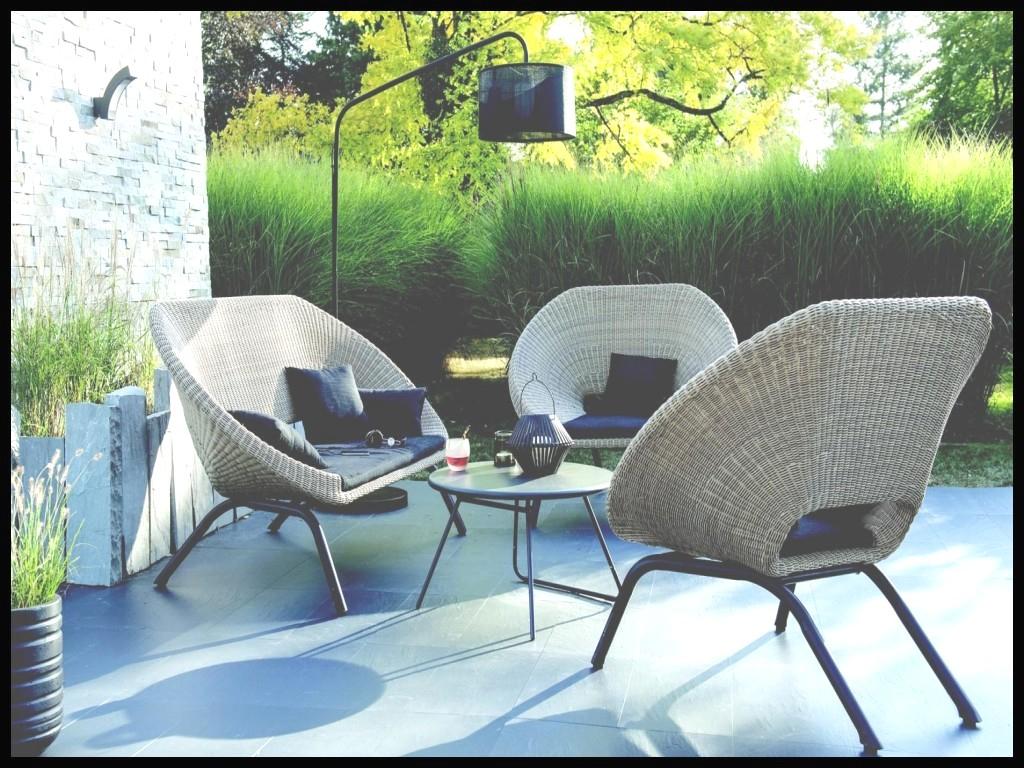 Castorama Chaise De Jardin - Technologyreports destiné Salons De Jardin Castorama