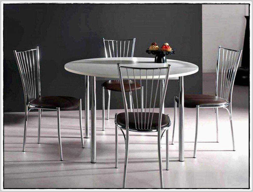 Castorama #meilleur #sol #vinyle #castorama #meilleur #sol ... serapportantà Table De Jardin Extensible Pas Cher