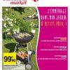 Catalogue Carrefour Market - 16.04-4.05.2014 By Joe Monroe ... encequiconcerne Transat Jardin Carrefour