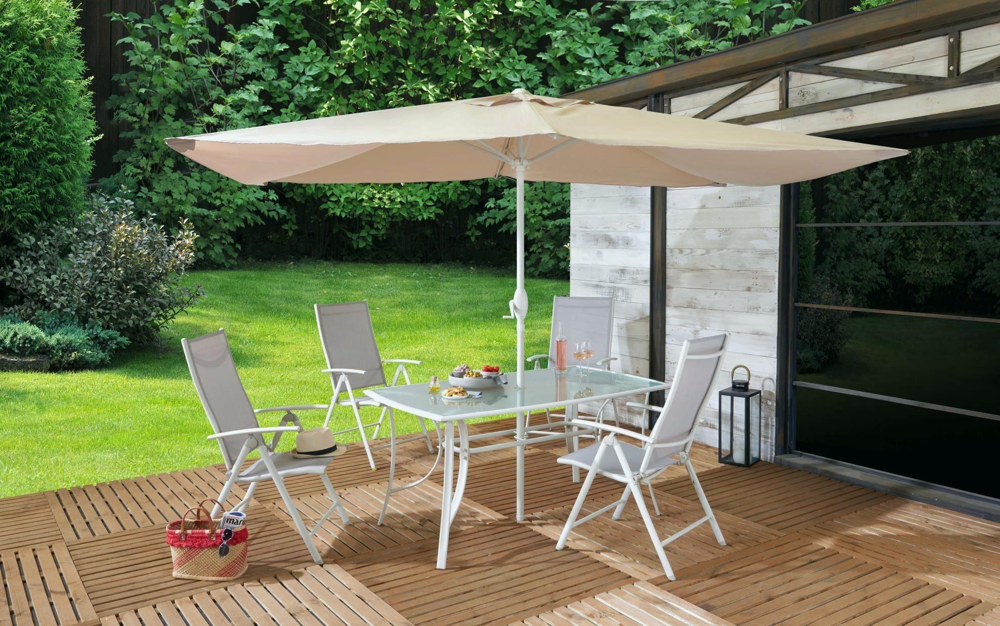 Category: Decoration Moderne 180 | Dittolabs.io concernant Tonnelle De Jardin Carrefour