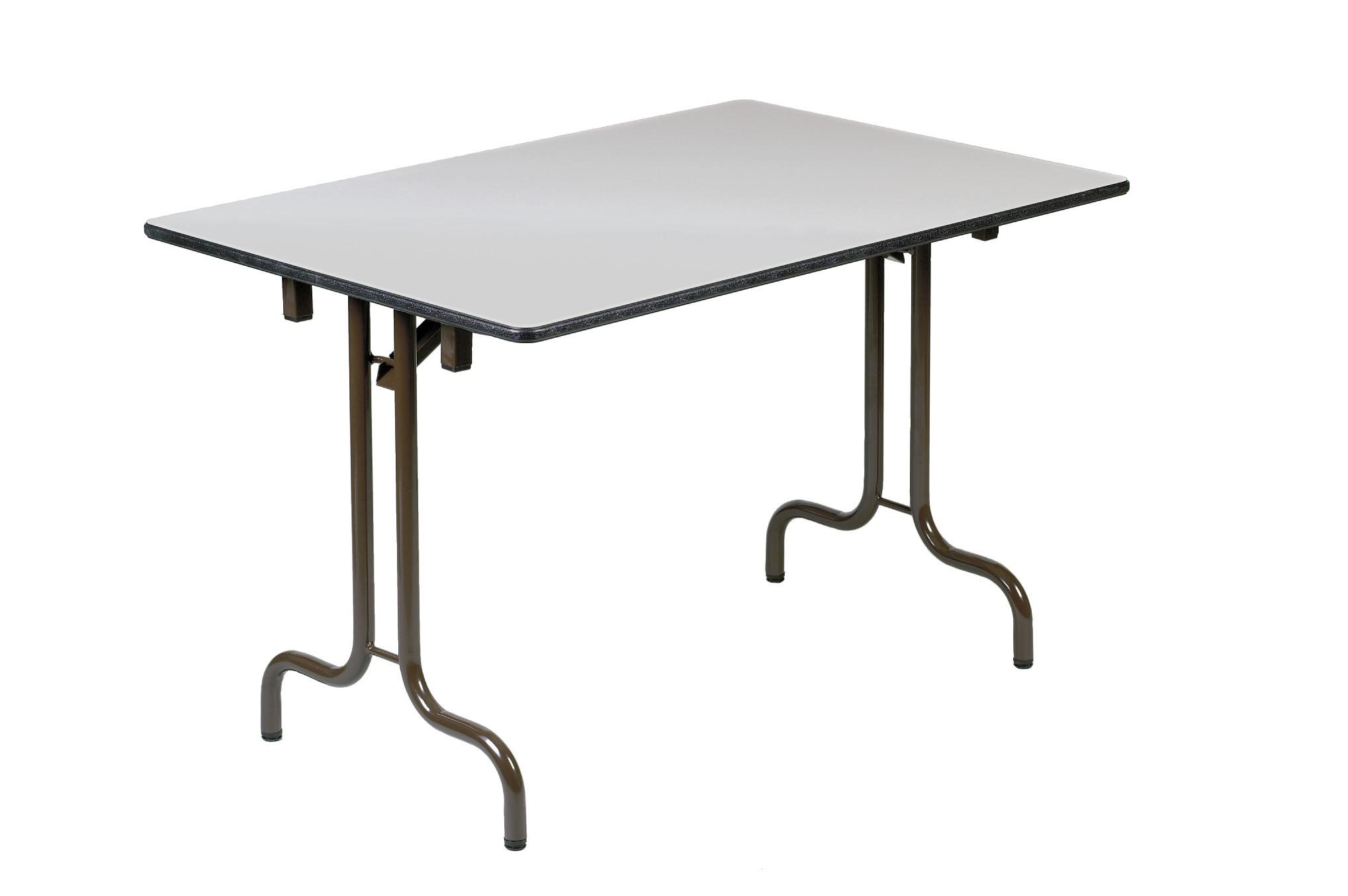Chaise Centrakor De Jardin Home Brillant Table Pliante ... tout Table De Jardin Centrakor
