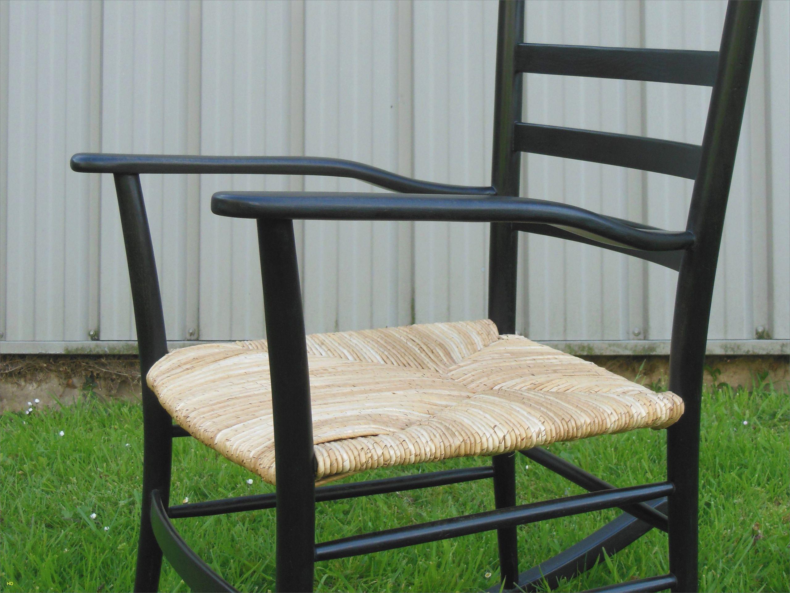 Chaise De Jardin En Teck Luxe 77 Génial Table Jardin Alinea ... pour Alinea Chaise Jardin