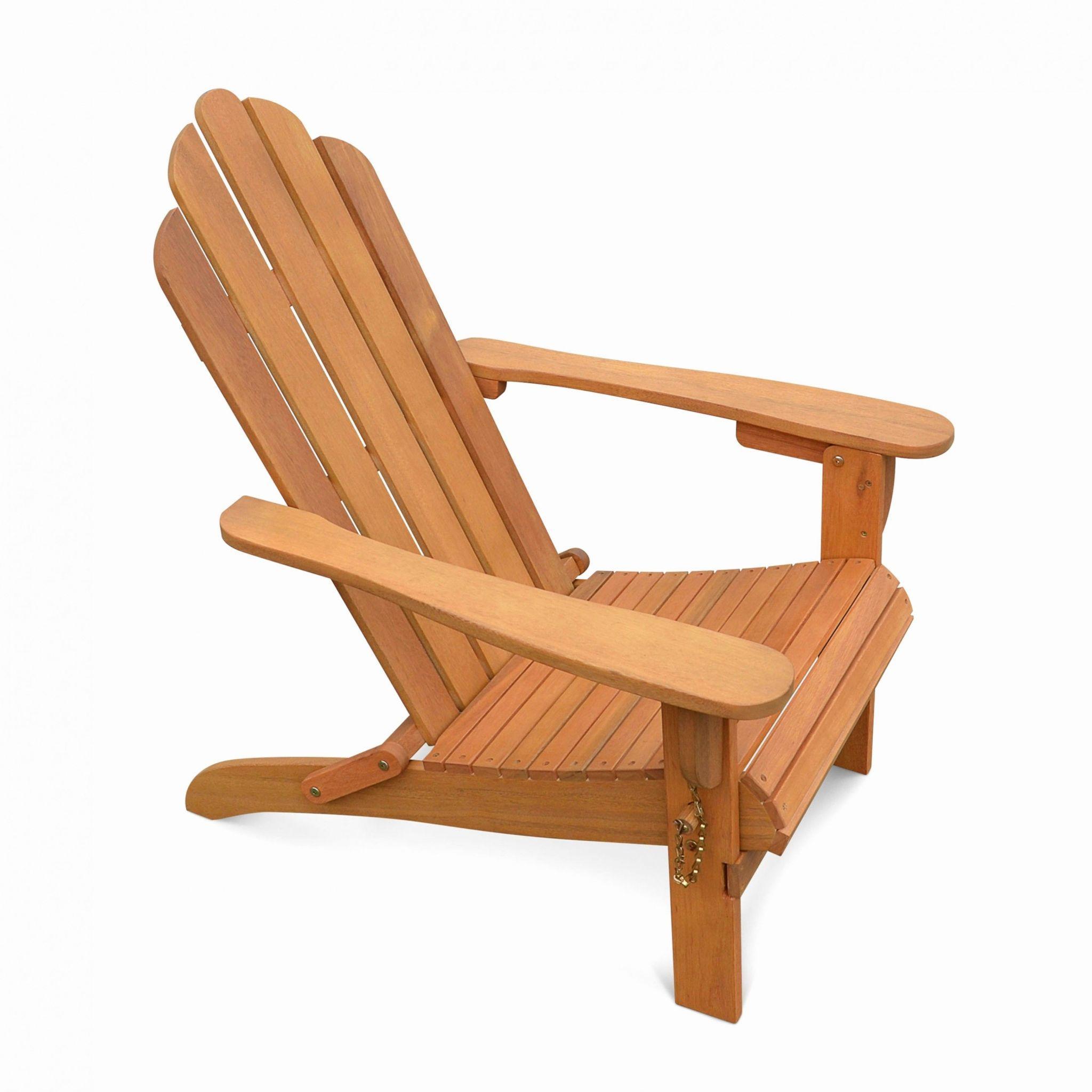 Chaise De Jardin Tissu Aussi Lesmeubles Fauteuil De Jardin ... tout Rocking Chair Jardin