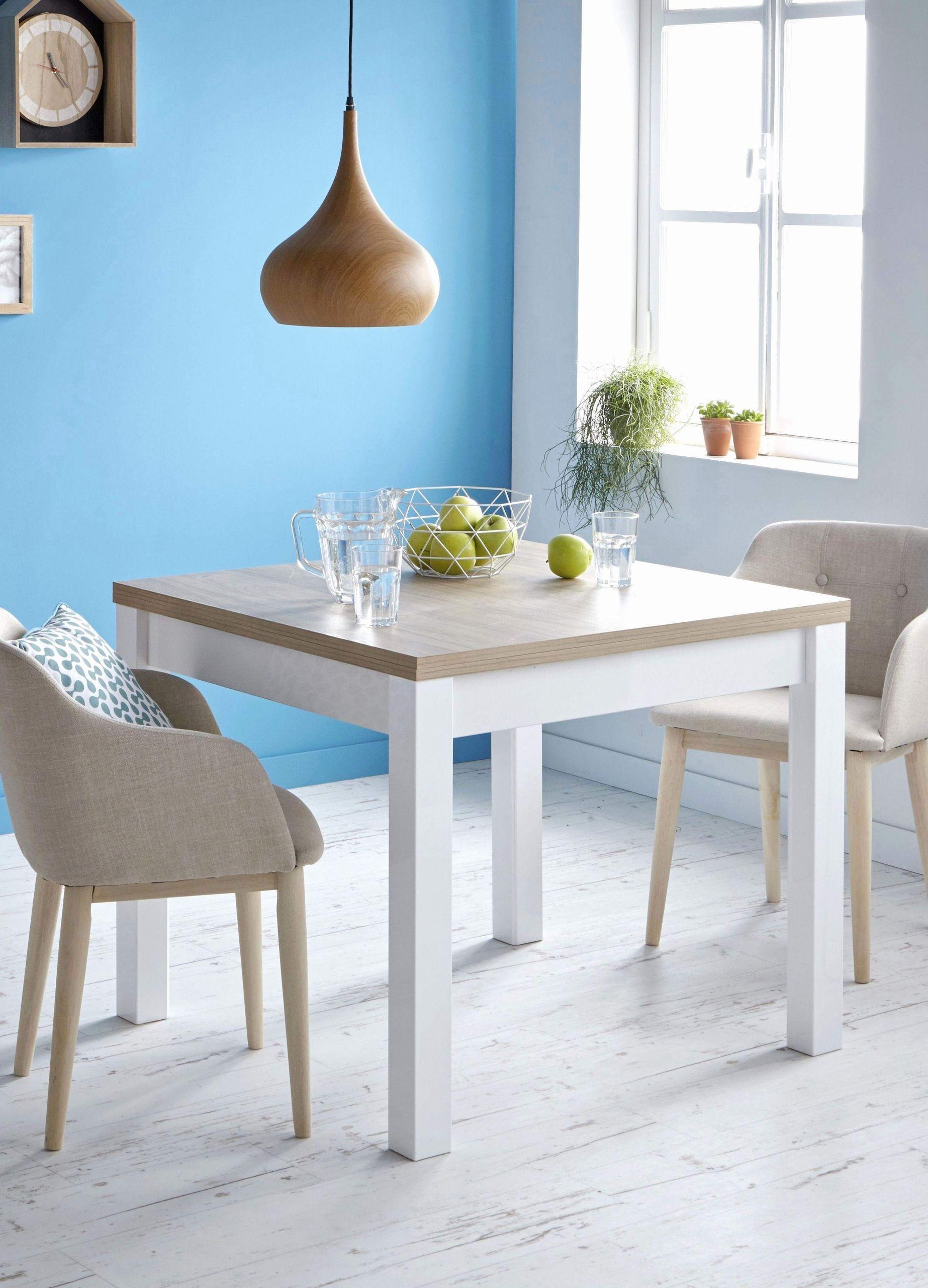 Chaise De Table Best Of Table De Jardin Et Chaises Table De ... concernant Salon De Jardin Avec Rallonge
