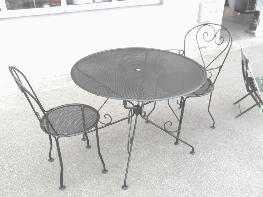 Chaise En Bois Pas Cher Best Of Table Et Chaise Pour ... pour Table Et Chaises De Jardin Pas Cher