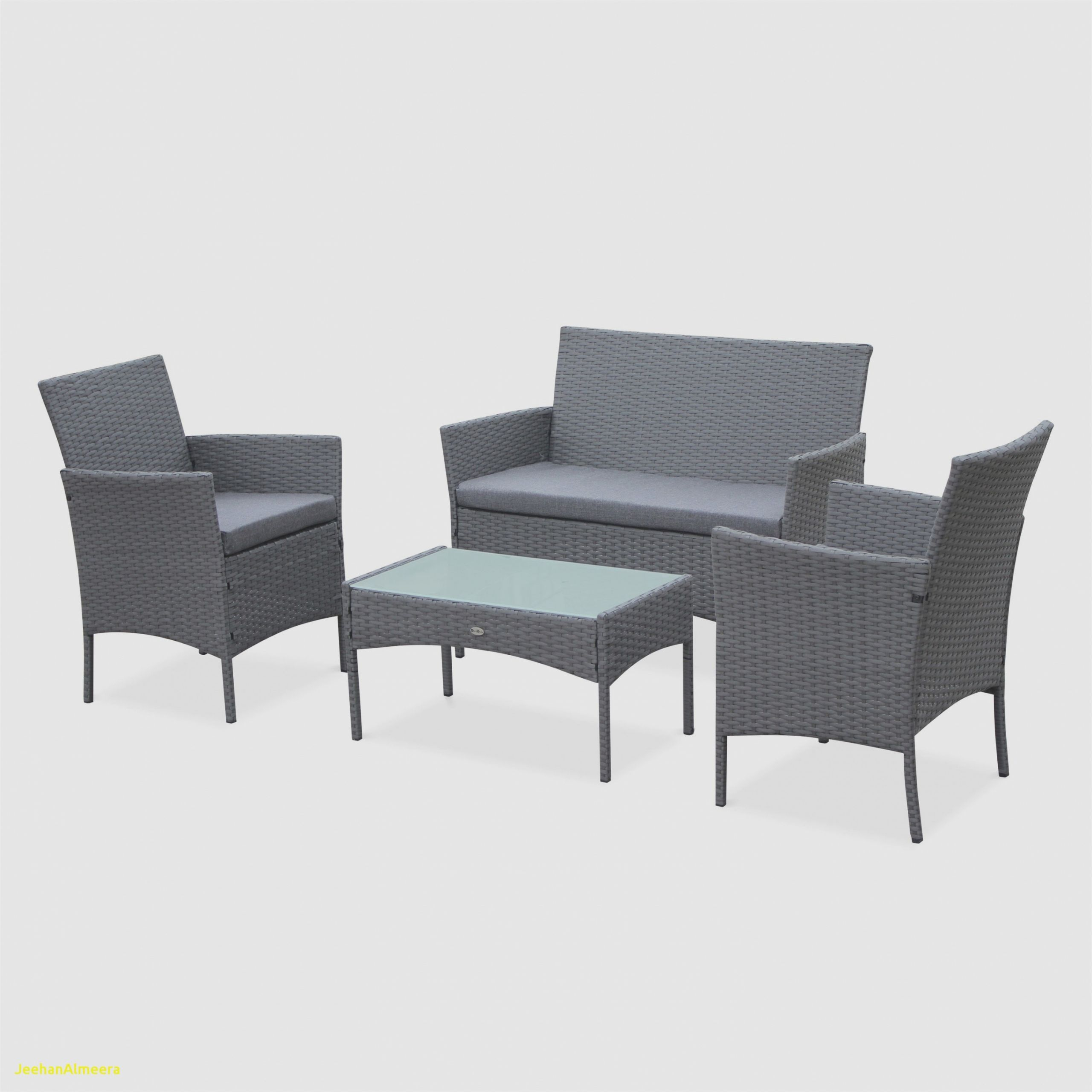 Chaise Exterieur Pas Cher Best Of Table Chaise De Jardin ... tout Table Et Chaises De Jardin Pas Cher
