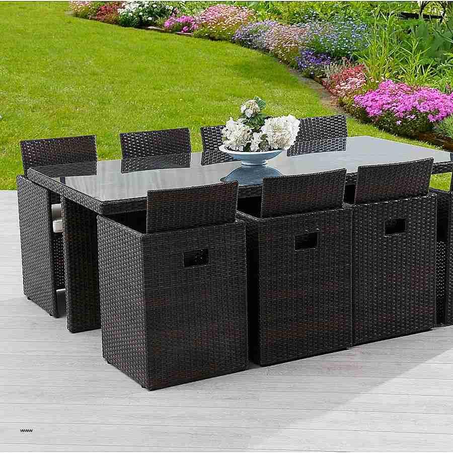 Chaise Gant De Salon L Jardi Leclerc Best Table Jardin Chez ... dedans Mobilier De Jardin Leclerc