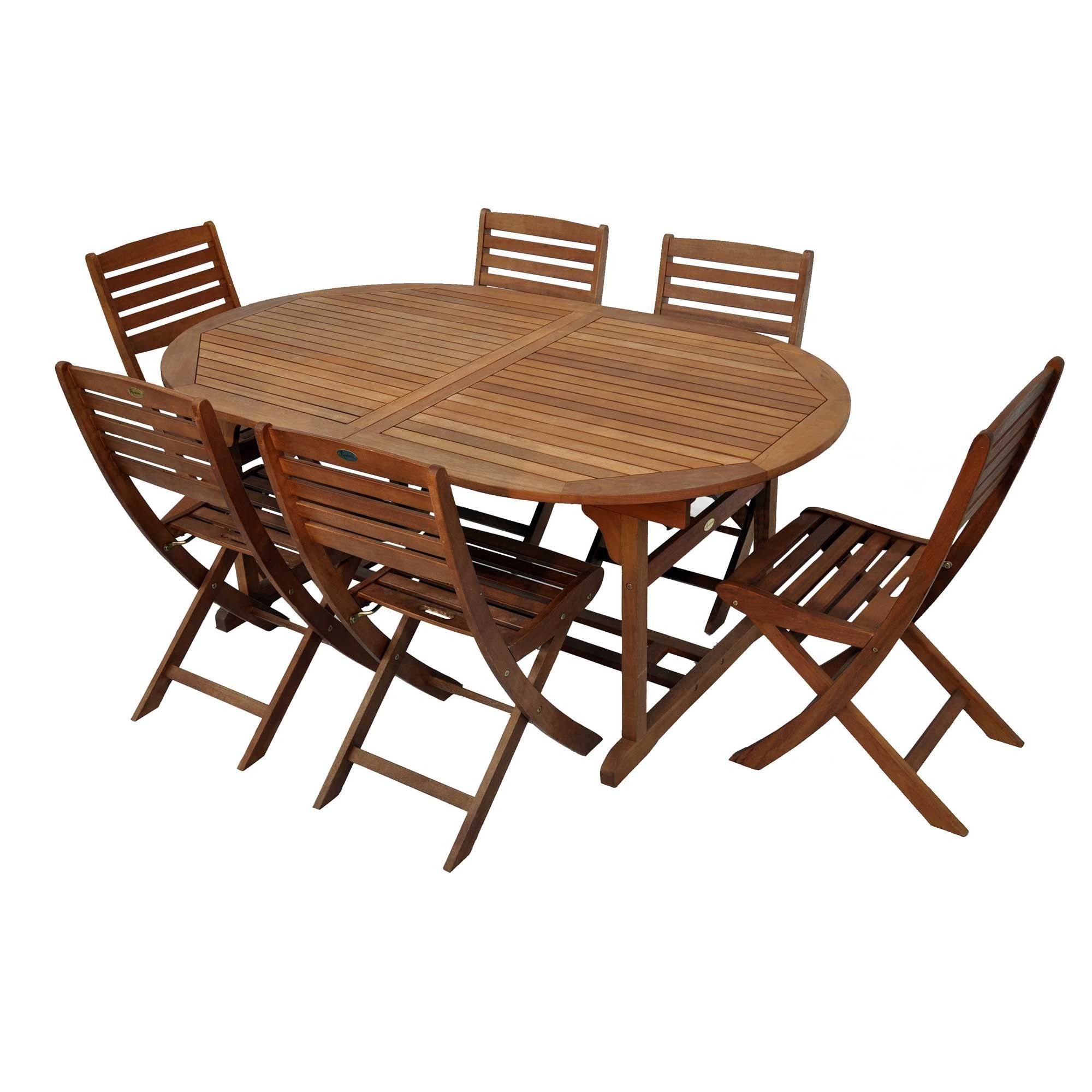 Chaise Jardin Carrefour Inspirant Stock Table Et Chaise ... avec Abri De Jardin En Bois Carrefour