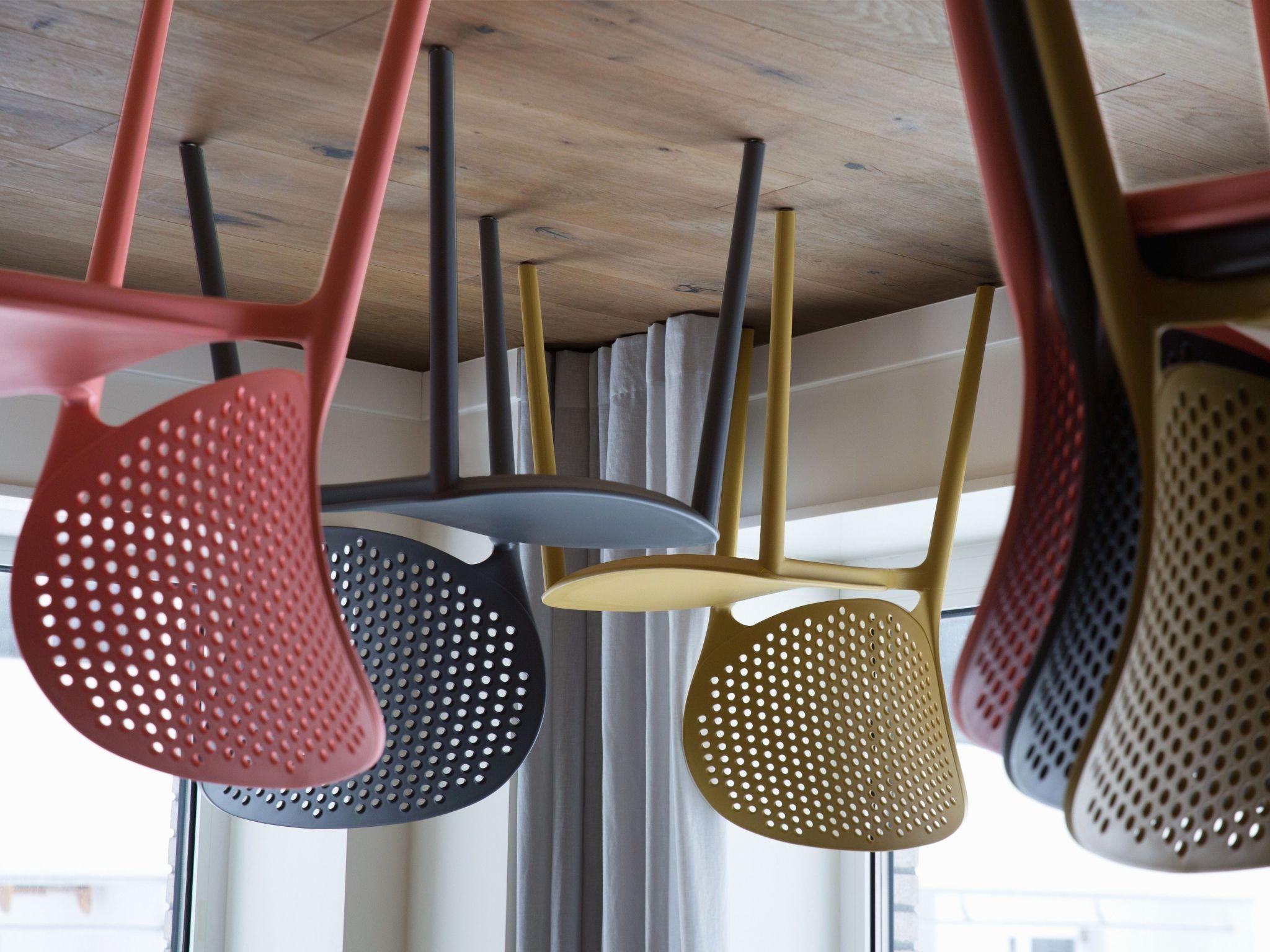 Chaise Longue Jardin Design De Impressionnant Chaise De ... dedans Table Et Chaise De Jardin Design