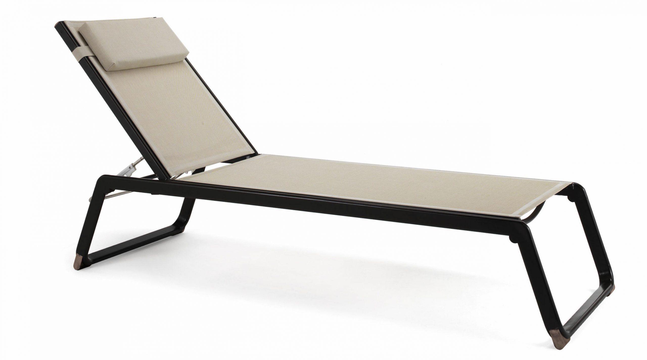 Chaise Pliante Archives - Table Pliante concernant Chaise Longue De Jardin Pas Cher