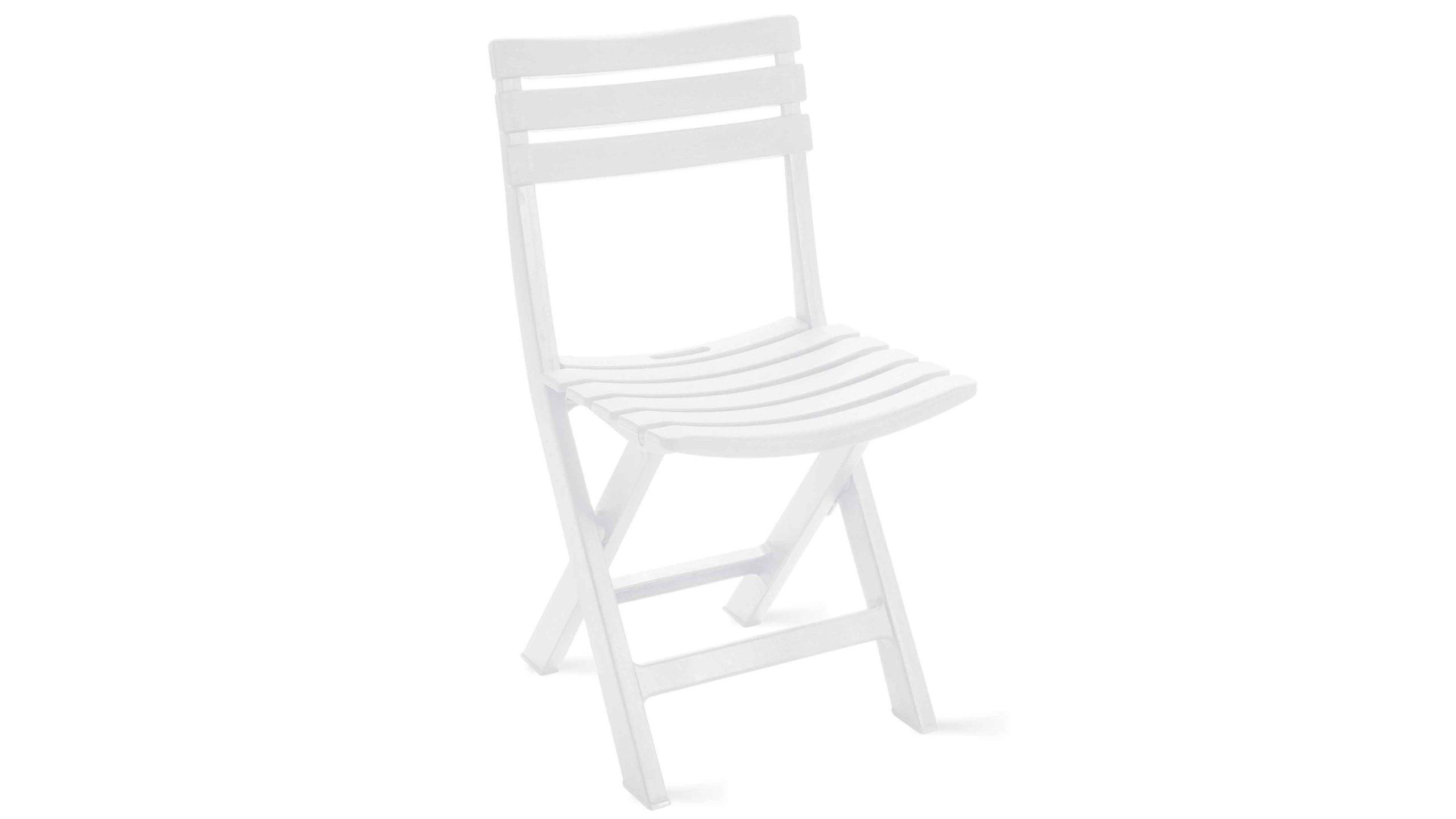 Chaise Pliante De Jardin En Pvc encequiconcerne Chaise De Jardin Pliante Pas Cher