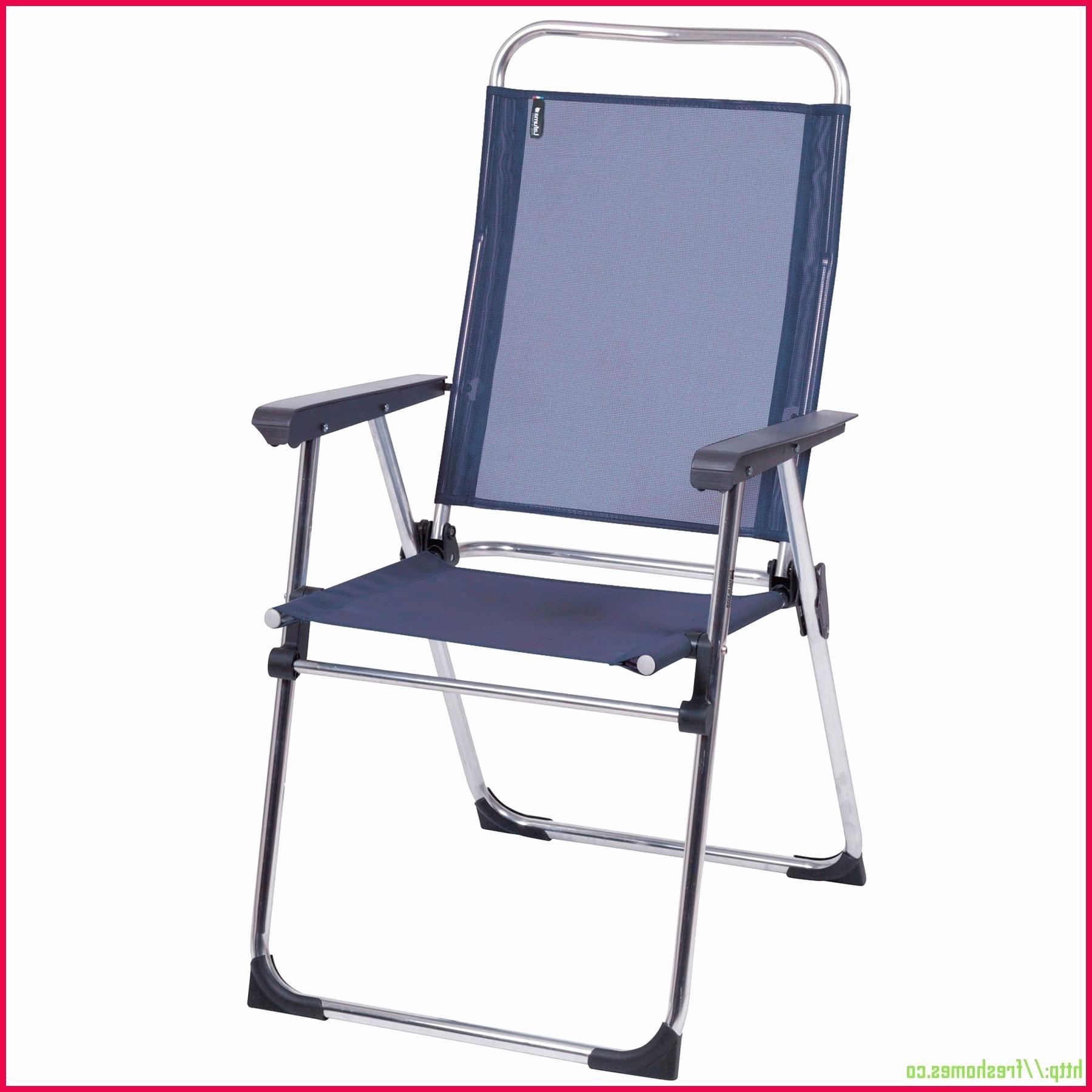 Chaise Pliante Jardin Meilleur De Pliable Frais Chaises Beau ... tout Table Et Chaise De Jardin Carrefour