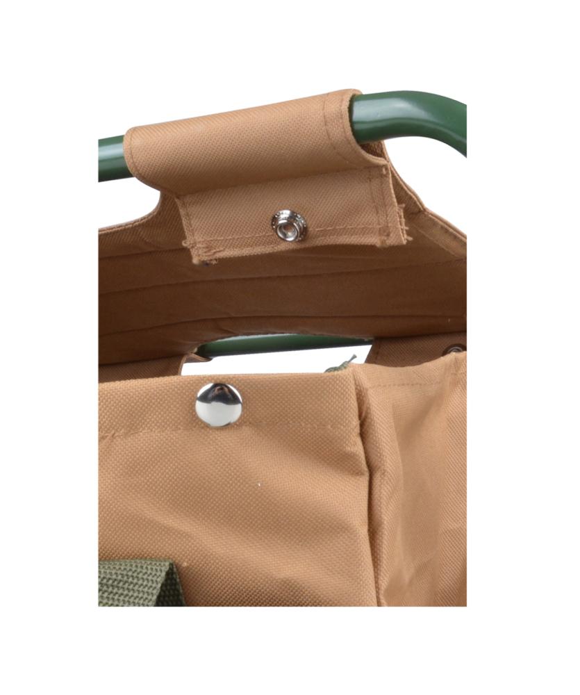 Chaise Range-Outils à Range Outils De Jardin