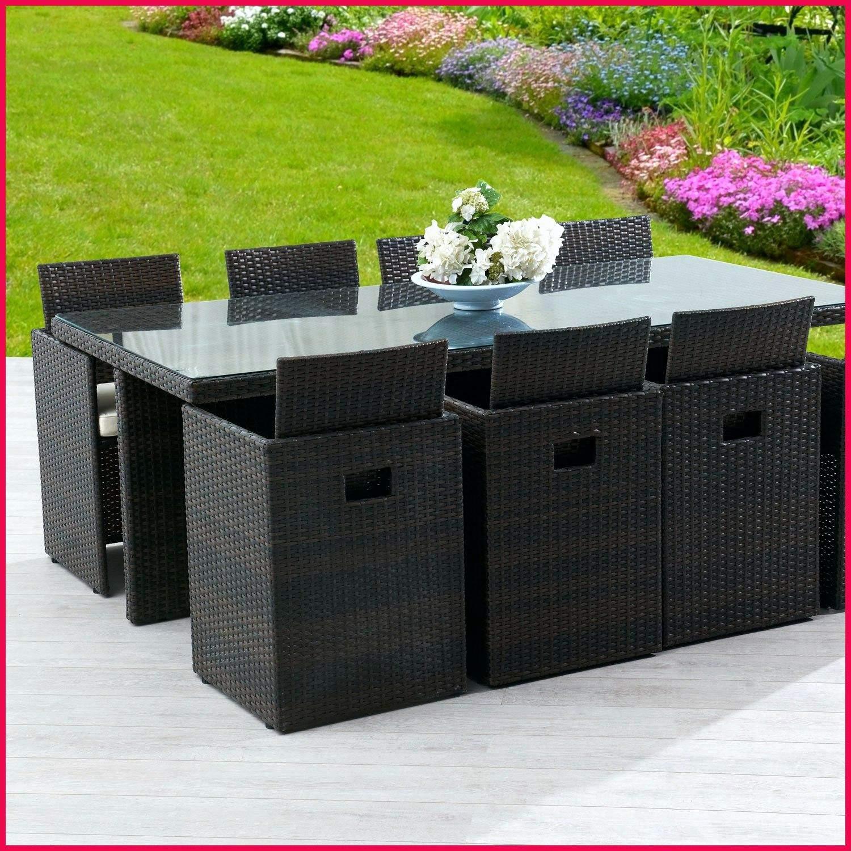 Chaise Salon De Jardin Ikea - The Best Undercut Ponytail avec Table Basse De Jardin Ikea