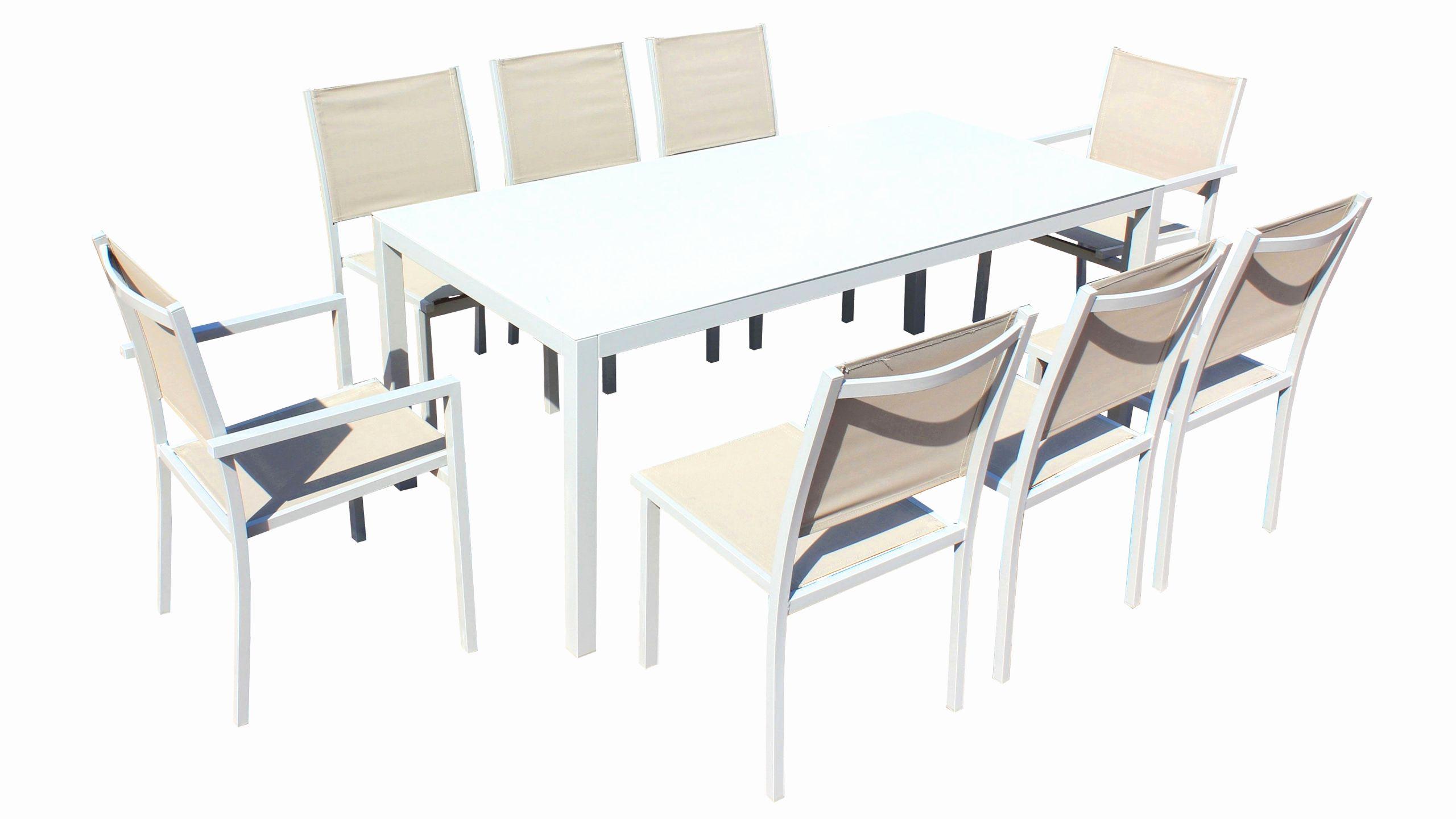Chaise Table Haute Élégant 54 Luxe Chaise Haute Grise ... avec Salon De Jardin Table Haute