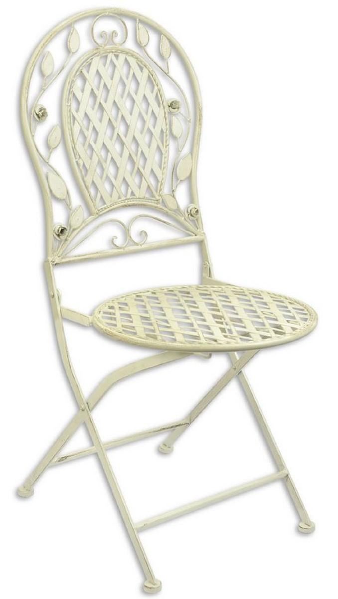 Chaises De Jardin destiné Chaise De Jardin Casa
