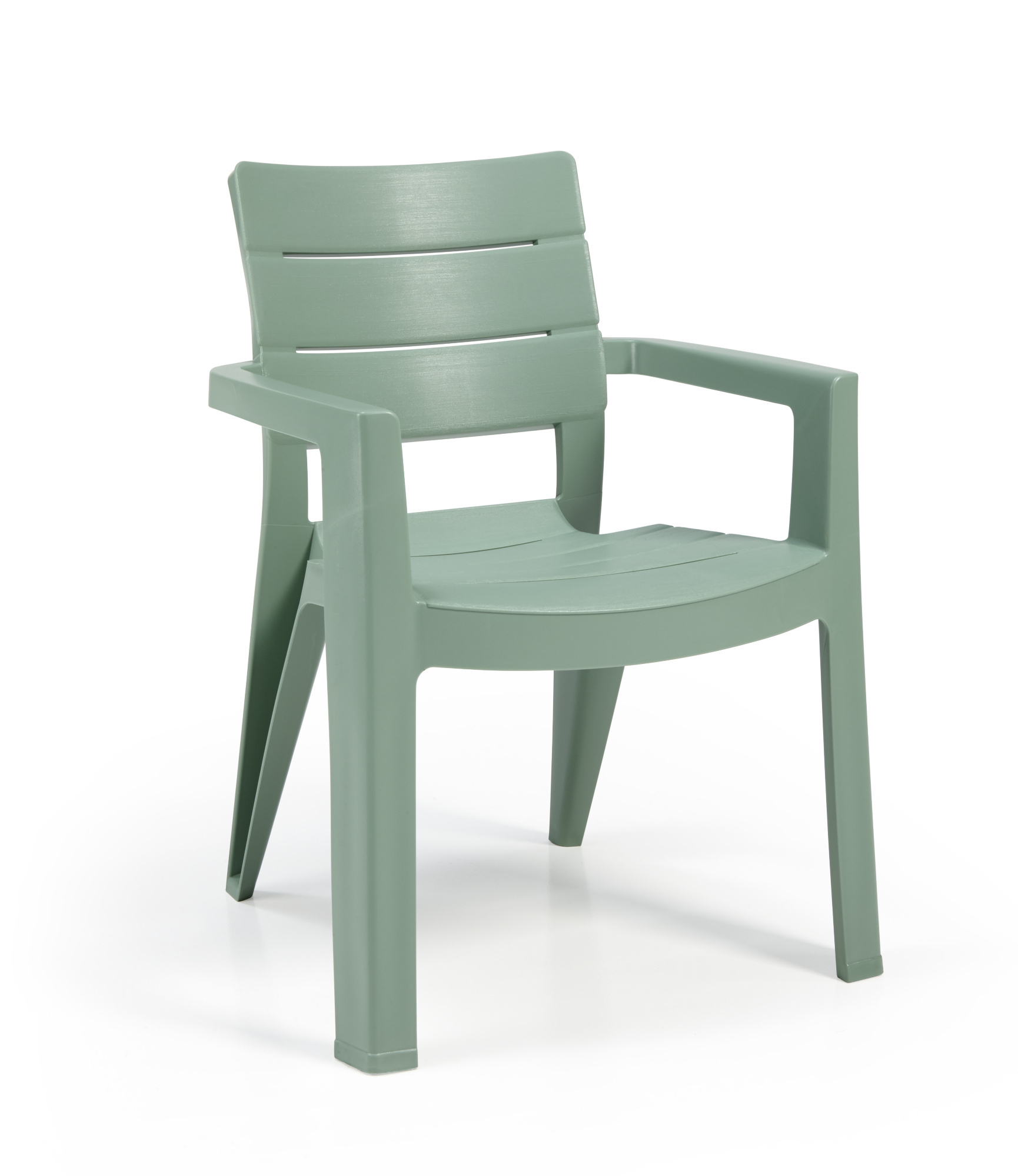 Chaises & Fauteuils De Jardin - Allibert tout Chaise De Jardin Allibert