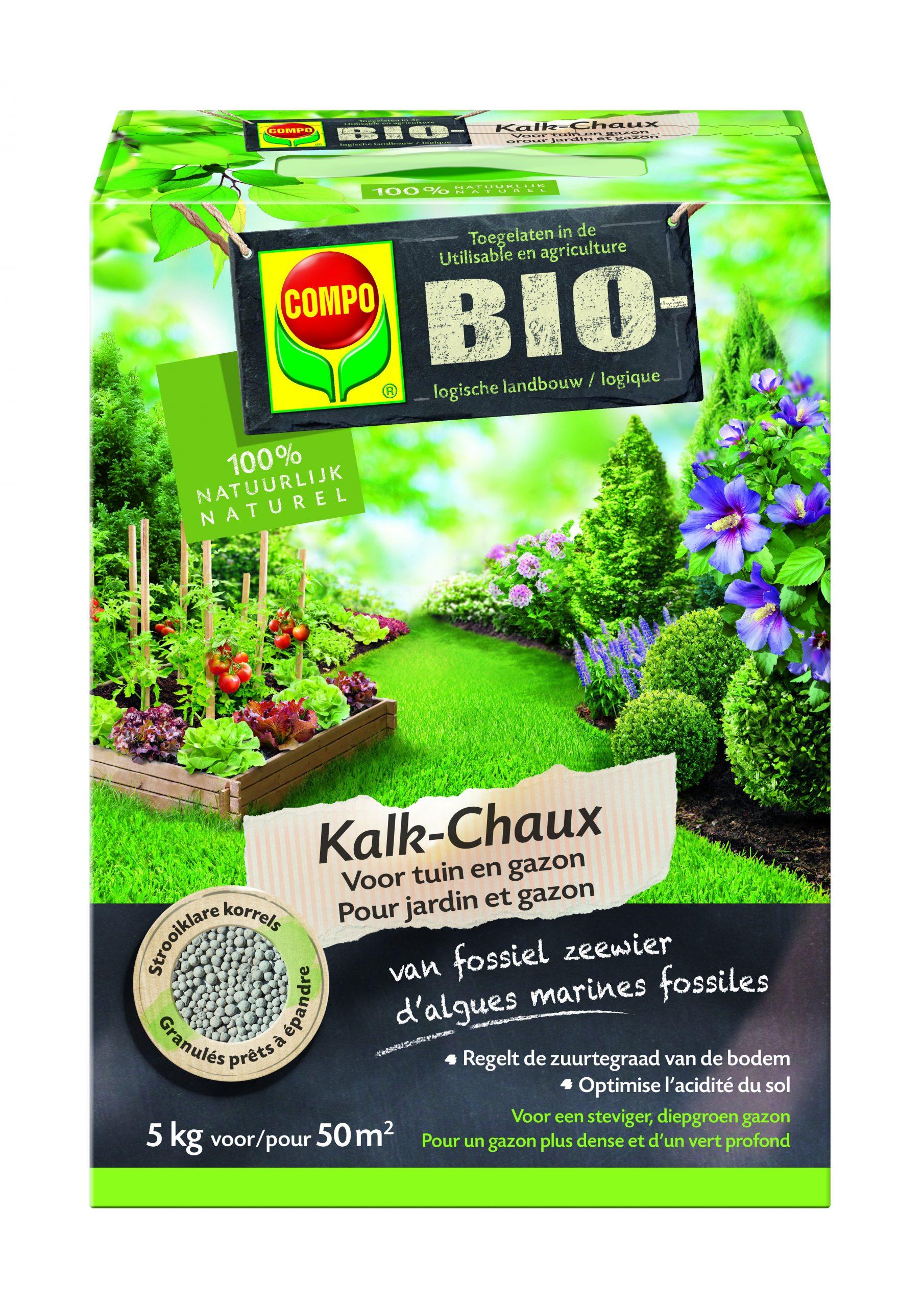 Chaux Bio concernant Chaux Pour Jardin
