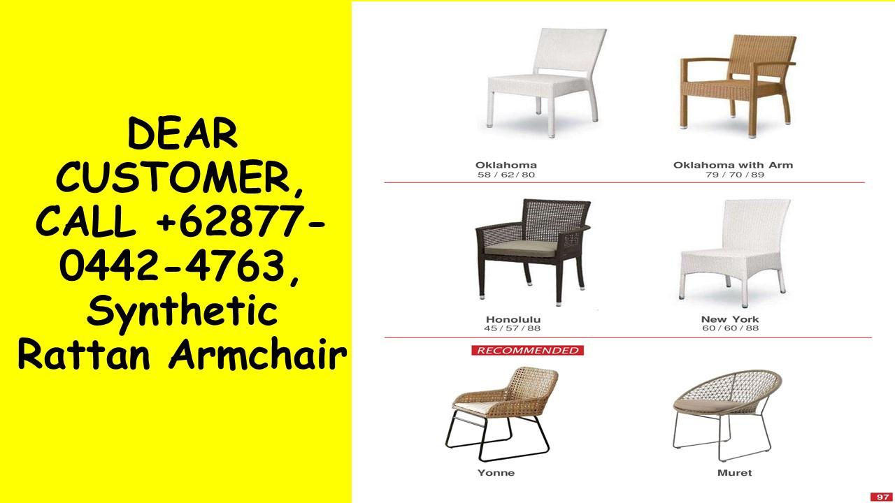 Cher Client, Call +62877–0442–4763, Salon De Jardin Resine ... intérieur Lon De Jardin