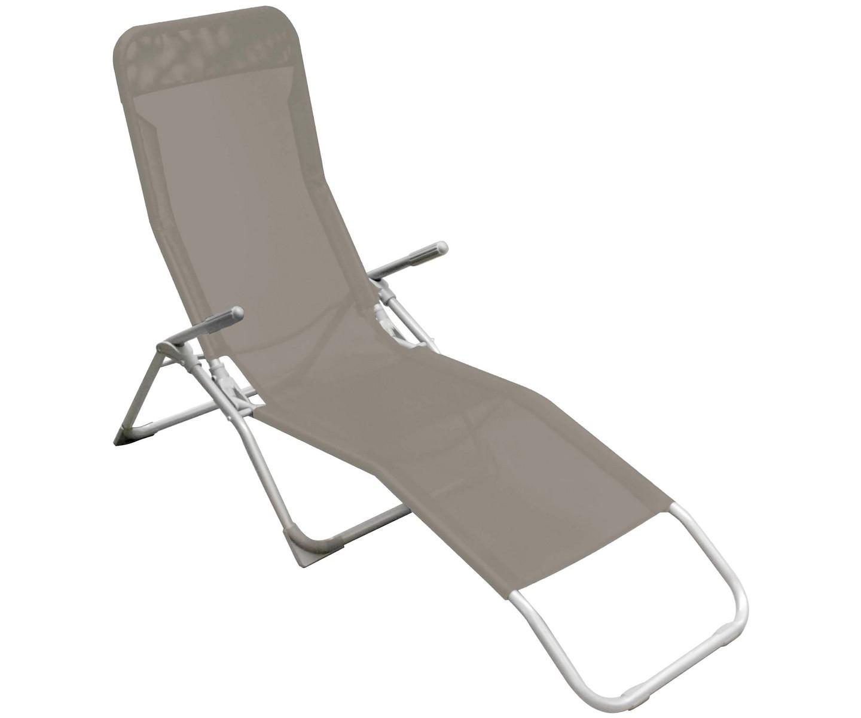 Cherarchitectural Design Design Chaise Longue Chaise Chaise ... intérieur Chaise De Jardin Pas Chere