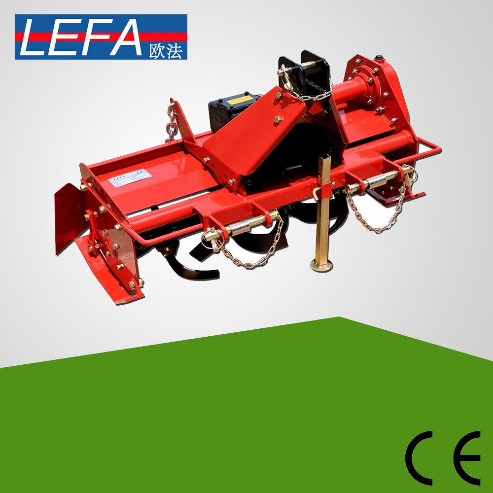 Chine Le Mini Tracteur Utiliser Roto-Trancheuse/jardin ... encequiconcerne Trancheuse Jardin