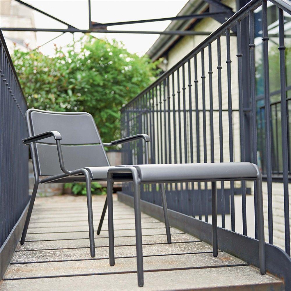Christophe Pillet - Truffaut Design | Mobilier Jardin ... pour Salon De Jardin Truffaut